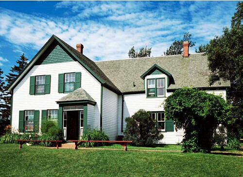 外国人可否在加拿大买房?
